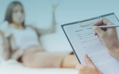 Qual a diferença entre psicoterapia de orientação psicanalítica e a psicanálise?