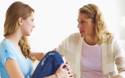 Como a psicoterapia pode ajudar nos casos de depressão
