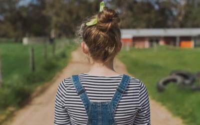 Como a psicoterapia ajuda os adolescentes a enfrentarem seus problemas?